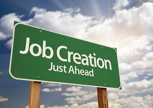Job-creation-2